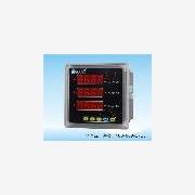 供应三达PD800G-M43多功能电力仪表