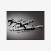 供应thk直线导轨轴承,iko滚针轴承,nsk紧定套,广州粤轴贸易