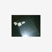 供应PET加硬薄膜,PET防静电保护膜,防窥膜,扩散膜