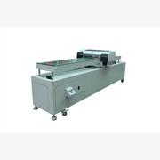 供应金属万能UV印花机