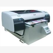 供应A2产品彩印机