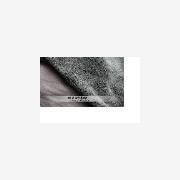 供应供应经编麂皮绒复合超柔短毛绒
