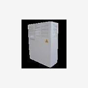 SEG热气溶胶灭火系统,S型气溶