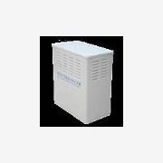 专业生产销售气体灭火系统。