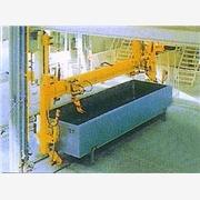 山西粉煤灰加气设备厂家