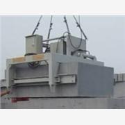 供应年产40万立方加气混凝土设备