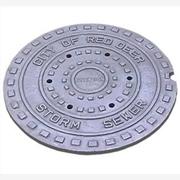 行业精选管件|铸铁管件|玛钢管件|河北邯郸阀门管件规格