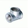 行业精选管件|铸铁管件价格|玛钢管件规格|河北邯郸阀门管件
