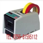 RT-3000胶纸机
