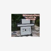 供应UV固化机,UV炉,紫外线隧道炉