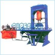 标砖机|制砖机厂家|彩砖机设备