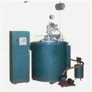 供应广东滚筒炉,东莞滚筒式电阻炉