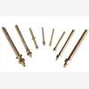 化学螺栓|化学螺栓厂家|化学螺栓价格|规格|永年东昌化学螺栓