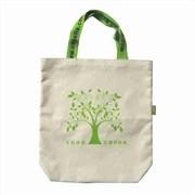 供应无纺布|环保袋|购物袋|礼品袋|包装袋
