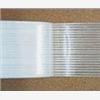 供应玻璃纤维胶带 纤维胶带