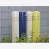 供应纤维夹筋牛皮纸胶带系列RX-53