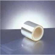 供应高温透明胶带 PET透明高温胶带