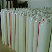 供应不锈钢板保护膜 PE透明保护膜