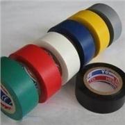 供应黑色电工胶带 电工胶带 电线胶带