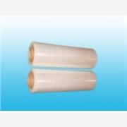 批发CPP 20-25um镀铝基材