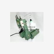 电动缝包机
