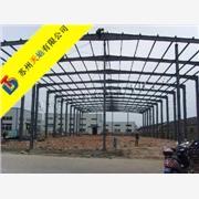 供应信息天地TD-08天津钢结构工程天地价格优惠