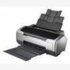 供应佳能打印机长沙专卖 三星打印机长沙专卖