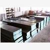 大量供应进口冷作模具钢SKD11/价格优惠