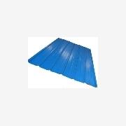天津彩钢板活动房 彩钢瓦 彩钢报价 多少钱