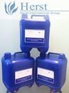 供应织物抗菌剂 布料抗菌剂 面料抗菌剂 羽绒抗菌剂