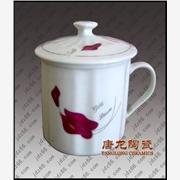 供应供应陶瓷茶杯,粉彩陶瓷茶杯