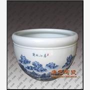 供应供应陶瓷大缸,生活用品大缸