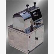 供应蛋托机|双头雪糕皮机价格|雪糕皮机A型