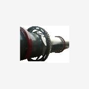 石油支撑剂设备|石油支撑剂造粒机|供应石油支撑剂设备郑州选矿