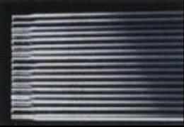 供应铸造碳化钨耐磨焊条