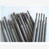供应DJ707N碳化钨耐磨焊条