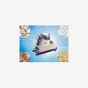 供应米通麦通咖啡玉米膨化机
