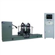 供应100型传动轴动平衡机(18000元/台)
