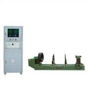 供应1000型圈带传动平衡机(28000元/台)