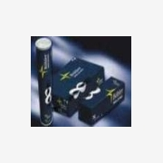 9015-B9P91焊条 901