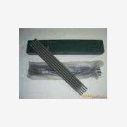 D968金刚-号耐磨焊条 808