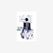 供应ZDRR电子式电动O型球阀