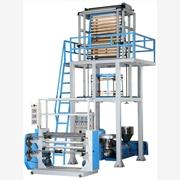 供应塑料膜机器