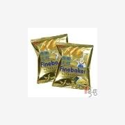 供应济南包装袋按定单济南振华塑料包装生产批发面包袋