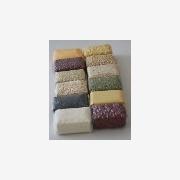 供应振华塑料包装按客户需求济南振华塑料包装供应大米包装袋