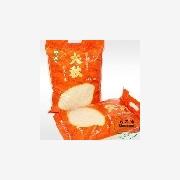 供应振华塑料包装按定单大米袋,大米袋,大米袋