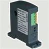 供应安科瑞BA系列电流传感器