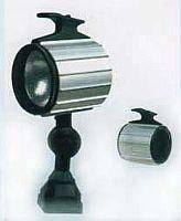 数控机床防水防爆工作灯,价格,金属外壳