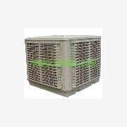 江门南天机电奥美尔节能环保空调,不锈钢金属外壳环保空调,江门南天机电