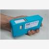 武汉光纤清洁器批发,采用新型结构设计-柯耐特光电